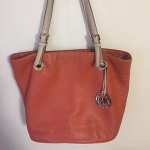 Michael Kors bag. Good Used condition